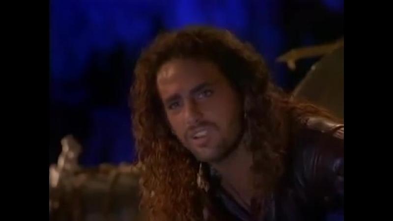 Фантагиро, или Пещера золотой розы. 9 серия (1991)