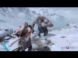 Рекламный ролик God of War: Digital Deluxe Edition.