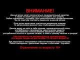 Социальный Молодежный Ролик. Борьба с суицидом у подростка. Санкт-Петербург, Приморский район. (04.04.2018)