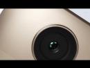 Xiaomi Mi Max official video