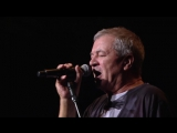 Celebrating Jon Lord - The Rock Legend Perfect Strangers Feat. Deep Purple
