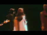 Jefferson Airplain-Somebody to love