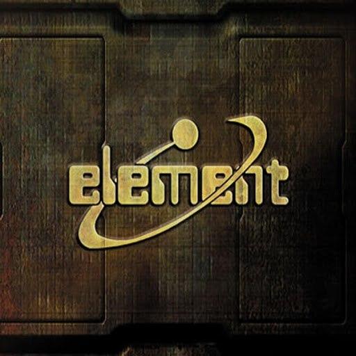 Element альбом 08