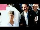 Свадьба Герцога Браганса Дуарте Пиу и Изабел де Эредия, 13 мая 1995 г.