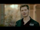 The Originals 5x06 Promo What, Will, I, Have, Left (HD) Season 5 Episode 6 Promo