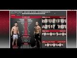 Прогноз и аналитика боев от MMABets UFC FN 129: Люке-Лаприз, Мачедо Ли. Выпуск №89. Часть 4/6