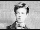 Arthur RIMBAUD AU CABARET-VERT Rimbaud_Arthur_la_poésie_française Рембо_Артюр_французская_поэзия Arthur_Rimbaud Артюр_Рембо