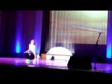Танец by Alina Kirs
