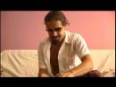 Wściekłe pięści Węża (2006) [DVDRip.XviD] [PL]