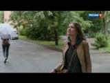 Лaбиринты 5 серия ( Мелодрама ) от 13.02.2018