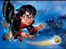 Гарри Поттер и философский камень фильм