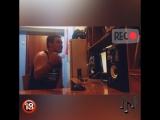 Миша Krick - Потому что ей похуй(MOOR)