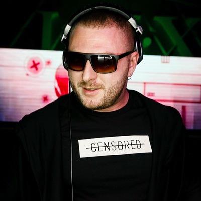 Евгений Рыльков