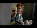 Mylene Farmer - Que mon coeur lache (Hot Version Interdit au)