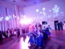 Лакшми Лила Два танца на кадетском балу нахимовского училища
