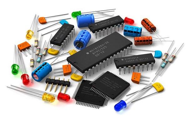лавинные транзисторы и тиристоры дьяконов 2008 djvu