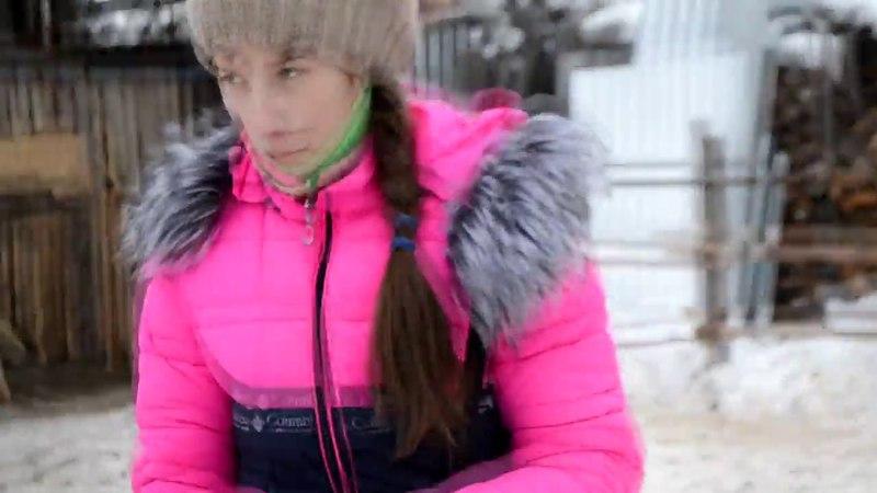 Клип про лошадей\ ДИЕТА ДЛЯ ЖЕНЩИН