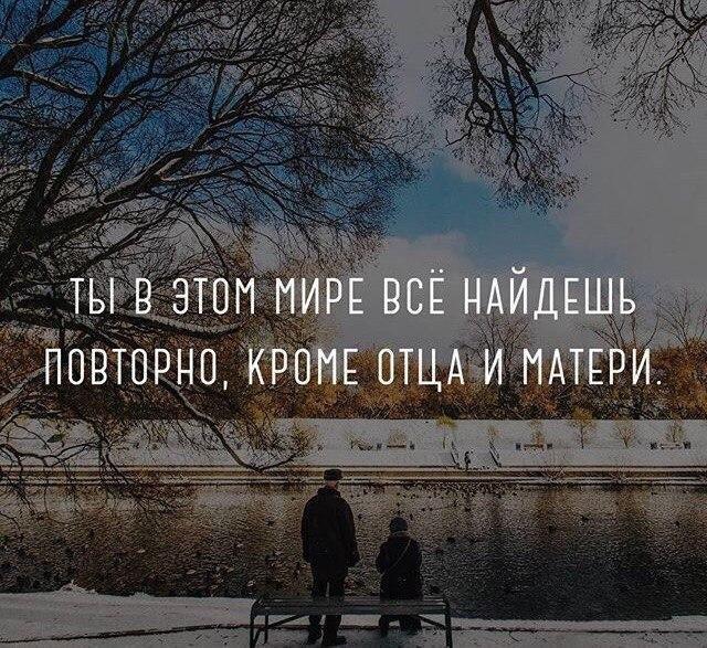 https://pp.userapi.com/c840438/v840438559/94e/9wpbyBtk714.jpg