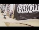 Sababapark Contest Сквот Boardshop 2017