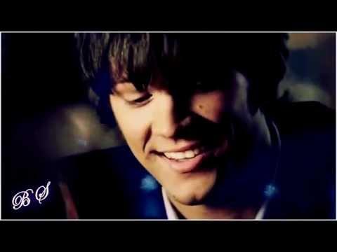 |►☆☆Sam Elena -- Дыши ☆☆|| TVDSPN ||Crossover (Part 1)
