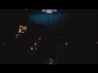 Firefly ⁄ Hiromi Uehara