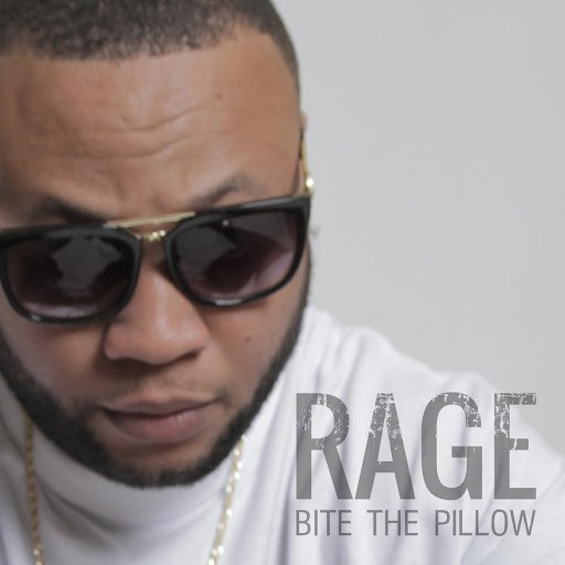 Rage альбом Bite the Pillow