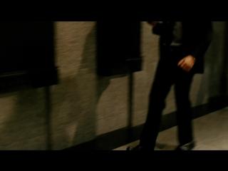 Честь дракона - Tom yum goong (2005)
