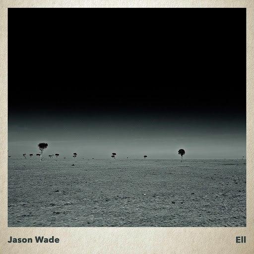 Jason Wade альбом Ell
