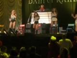 Danity Kane - Sleep On It Hold Me Down (Live)