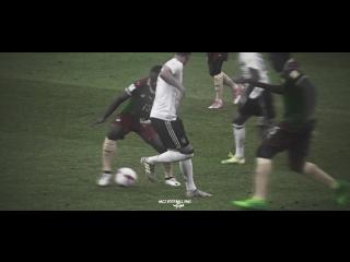 Керем Демирбай предрешил судьбу камерунцев на Кубке Конфедераций | Abutalipov | vk.com/nice_football