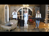 PowerBand - Last Christmas