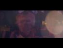 Cierra Ramirez - Faded Official Video ft. Baeza