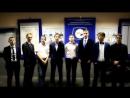 видео на посвящение)) Сод 2-17-1