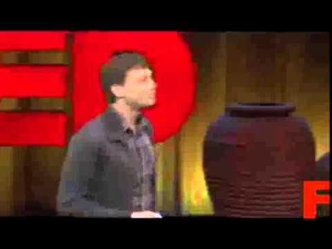 Рон Гутман - тайная сила улыбки hjy uenvfy - nfqyfz cbkf eks,rb