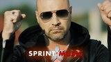 Bere Gratis feat. Gheorghe Zamfir &amp Shift - Frate