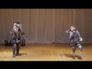 1 39 Гусь Кенга Два Веселых Гуся Tom Clancys The Division Агенты Спецотряда