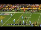 Top Plays of the NFL 2017 Regular Season! - NFL Highlights
