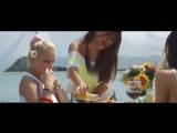 Spankox feat. Yunna - Makaroni
