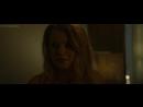 Сара Минник (Sarah Minnic) голая в фильме Выстрел в пустоту (Shot Caller, 2017, Рик Роман Во) 1080p