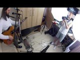 The Prodigy - Smack My Bh Up (Cover by The Duo Gitarinet)