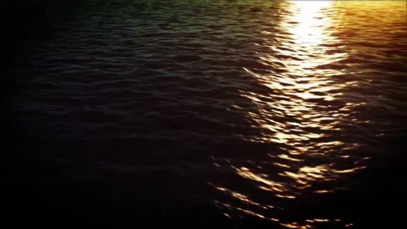 Dream Theater - Build Me Up, Break Me Down - YouTube