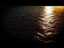 Dream Theater Build Me Up Break Me Down YouTube