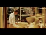 StoDva  Vlad Fame feat. Kazak - Та что надо  1080p