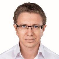 Никита Меньщиков