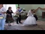 Дурдом на Селі Весілля Україна Madhouse on Village Wedding Ukraine
