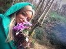 Ксюша Ситникова фото #22