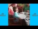 ПАРЕНЬ НЕРЕАЛЬНО КРУТО ТАНЦУЕТ _ Самые Лучшие ПРИКОЛЫ И DUBSMASH танцы КАЗАХСТАН_low.mp4