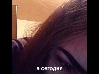 Айша.mp4
