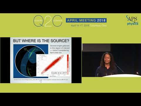 Physics Implications of the electromagnetic signatures of GW170817: Marcelle Soares-Santos