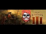 Age of Empires 3. #3 Эксперт! Вновь.........